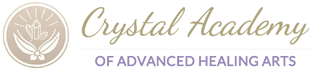 Crystal Academy of Advanced Healing Arts