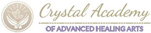 Crystal Academy of Advanced Healing Arts