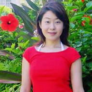 Hana Yamaguchi - Crystal Academy of Advanced Healing Arts
