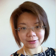 Lay Peng Tan - Crystal Academy of Advanced Healing Arts