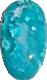 gem-silica