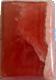 rhodochrosite-2
